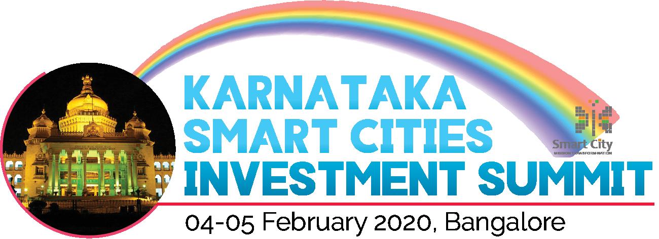 Karnataka Summit 2020