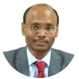 DR. R N SANKHUA