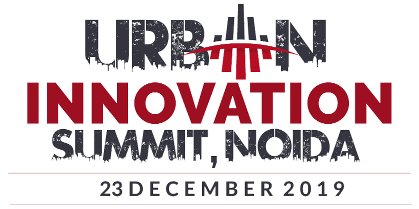 Urban Investment & Innovation Summit, Noida
