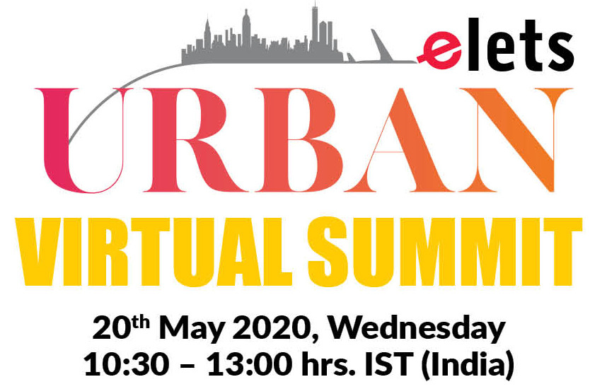 Urban Virtual Summit